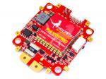 HGLRC F4 V6PRO (польотний контролер F4 і відеопередавач 5.8ГГц)