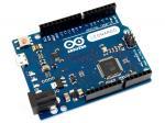 Контролер Arduino Leonardo R3