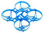 Рама BetaFPV 75мм для квадрокоптеров Beta75 Pro/ Meteor75 (синий)